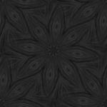 Seamless Black 145 (150x150, 23Kb)