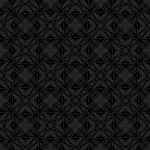 Seamless Black 147 (150x150, 34Kb)