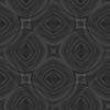 Seamless Black 149 (100x100, 16Kb)