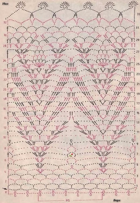 zanaves2 (481x700, 394Kb)