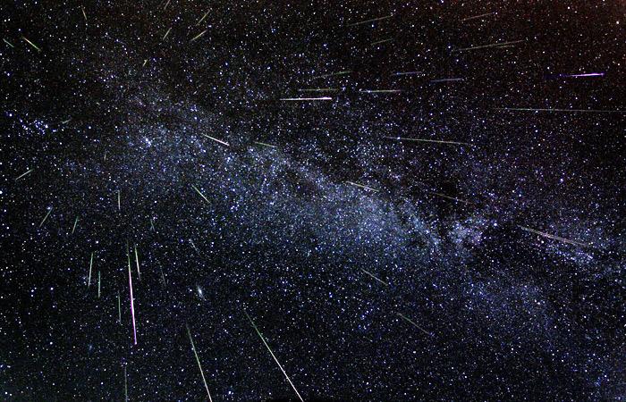 meteor5_700 (700x450, 208Kb)