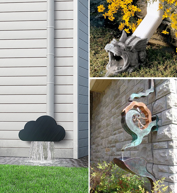 Creative-Gutter-Idea-Decorative-Downspouts (600x654, 472Kb)