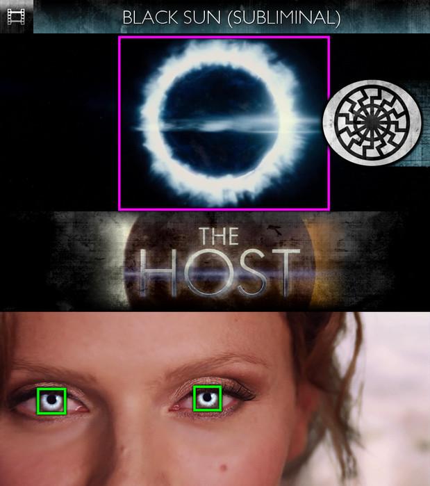 the-host-2013-black-sun-1 (619x700, 98Kb)