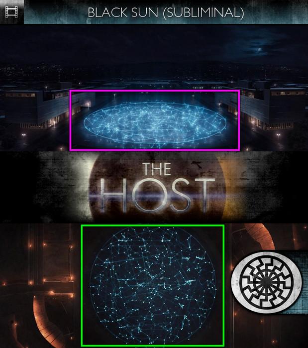 the-host-2013-black-sun-2 (619x700, 133Kb)