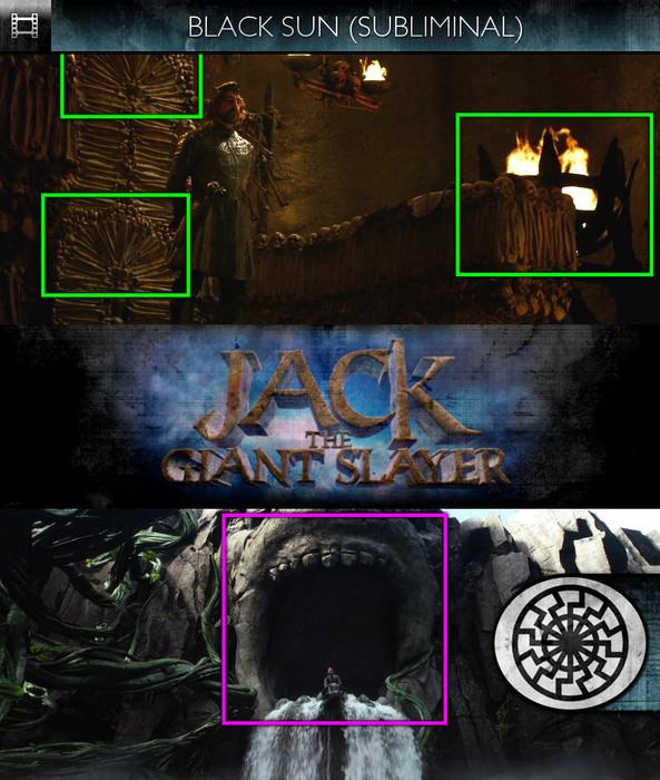 jack-the-giant-slayer-2013-black-sun-4 (593x700, 147Kb)
