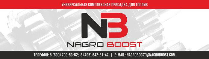 bg-f (700x200, 30Kb)