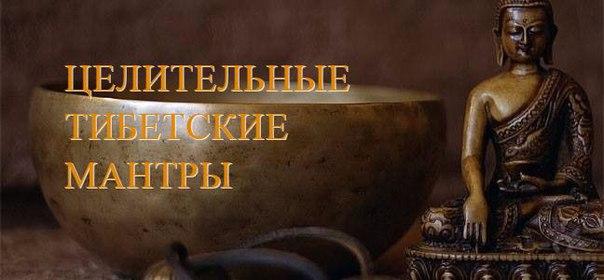 4687843_mo9wsRoKmXo (604x280, 36Kb)