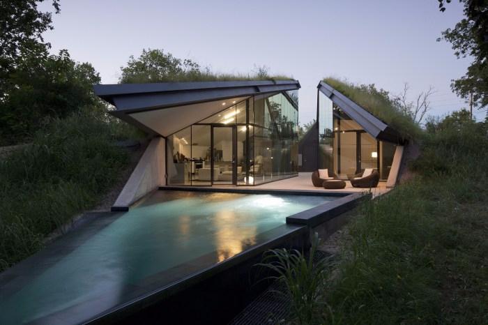 дом в холме 2 (700x466, 254Kb)
