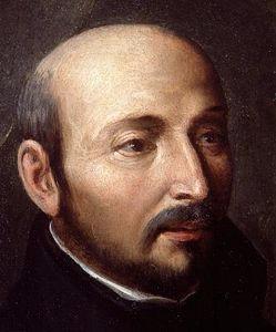 Ignatius_Loyola (249x300, 58Kb)