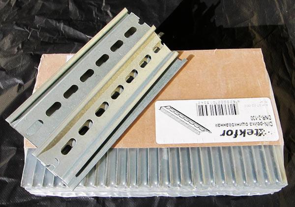 DIN-рейки различной длины в фирменной упаковке Текфор тоже можно купить оптом в ООО ОптТоргЩит/6086587_TekforDINC6 (600x421, 70Kb)