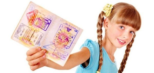 3577132_pasportdeti (600x283, 47Kb)