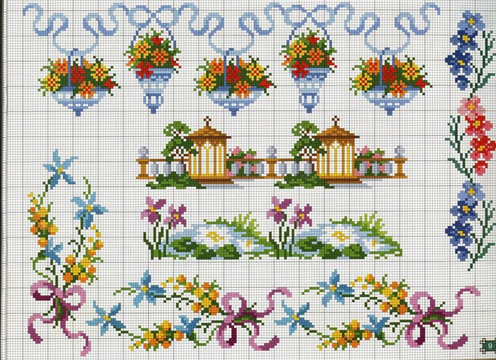 75 схем миниатюр для вышивки крестиком/1783336_0_96ed3_f338dae7_XL (700x508, 167Kb)