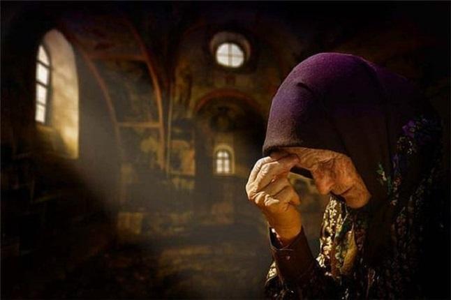 "alt=""Чудодейственная сила материнской молитвы""/2835299_Chydodeistvennaya_sila_materinskoi_molitvi (646x430, 56Kb)"