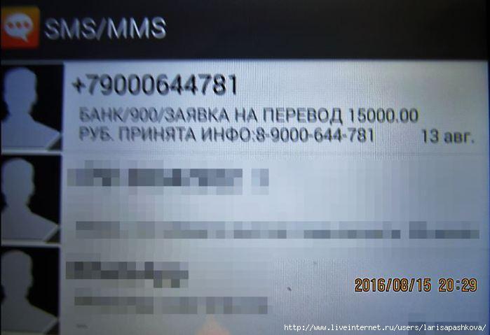 3924376_sms (700x479, 101Kb)
