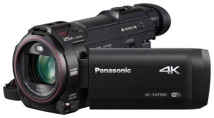 3936605_Panasonic_VXF990 (700x387, 128Kb)