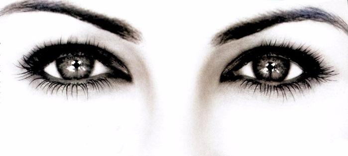 1024-Eyes21 (700x314, 129Kb)
