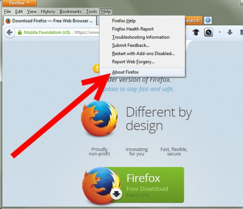 ����������� � ��������� Force Install Incompatible Addons in Firefox Step 1/3040753_728pxForceInstallIncompatibleAddonsinFirefoxStep1 (487x420, 122Kb)