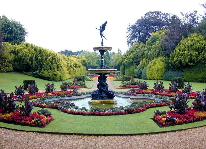 Ascott Gardens 1 (700x504, 442Kb)