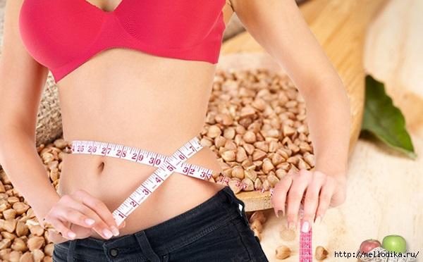 гречневая-диета (600x372, 135Kb)