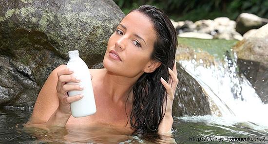 recept-naturalnogo-shampunya-dlya-volos-svoimi-rukami2 (550x296, 155Kb)