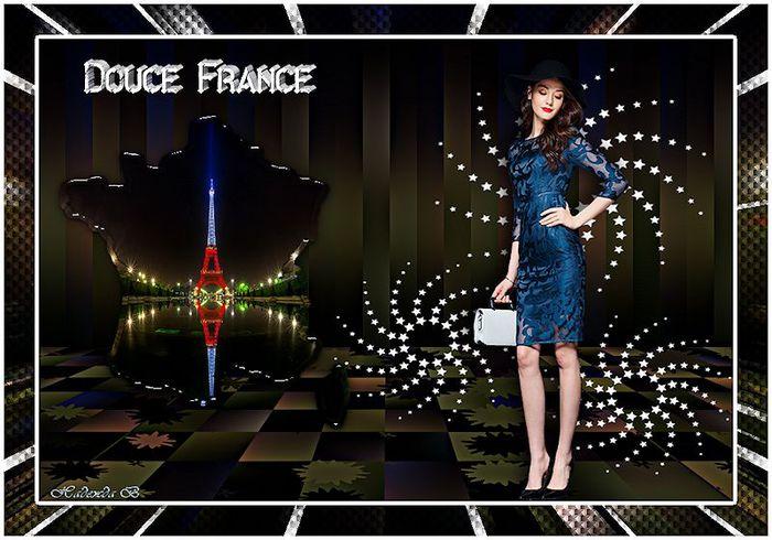 Douce France2� (700x490, 73Kb)
