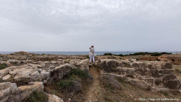Кипр, май 2016 (194) (700x393, 201Kb)