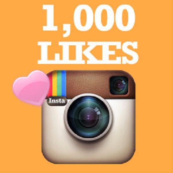 1000-likes (600x600, 148Kb)