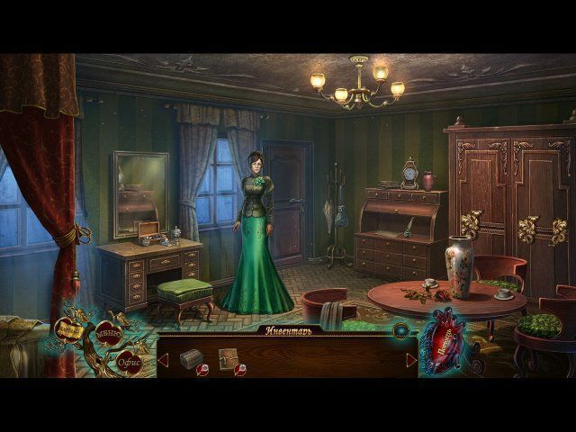 dark-tales-edgar-allan-poes-the-tell-tale-heart-collectors-edition-screenshot0 (640x480, 242Kb)
