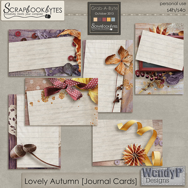 preview_lovelyAutumnjournalcards (600x600, 446Kb)