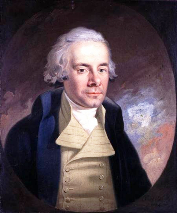 William_wilberforce (579x700, 311Kb)