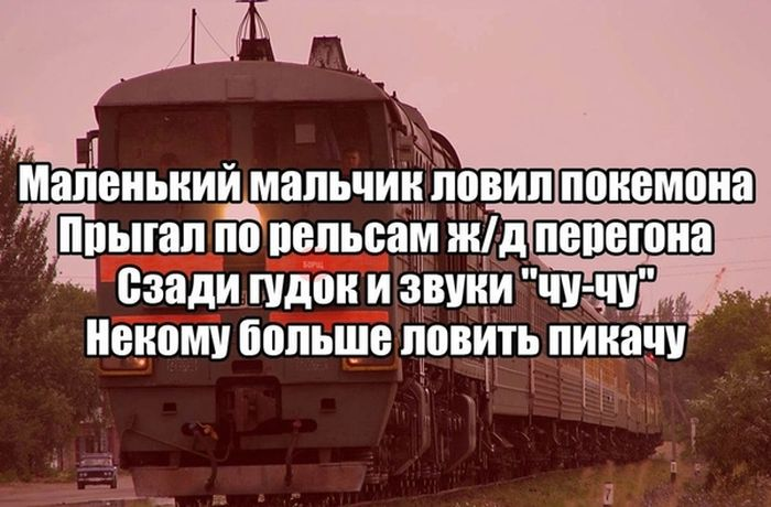 875697_podborka_vecher_37_4 (700x460, 69Kb)