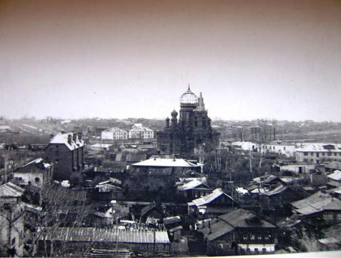Фурманов .Большой Середской храм (700x528, 336Kb)