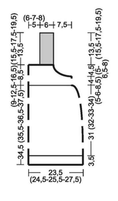m_015-2 (411x700, 64Kb)