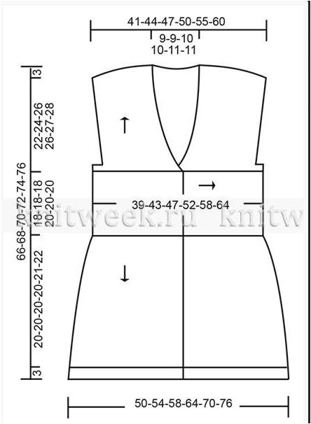 Fiksavimas.PNG1 (444x606, 78Kb)