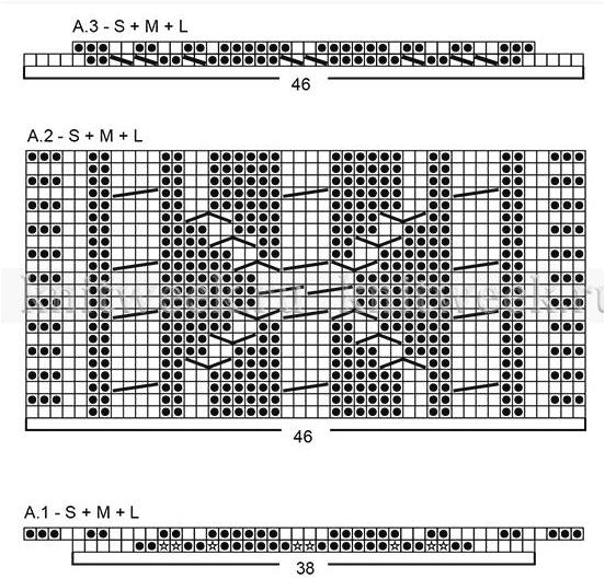 Fiksavimas.PNG3 (552x529, 208Kb)
