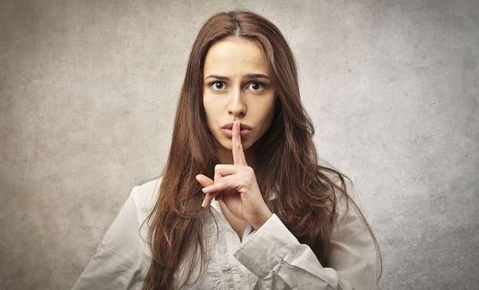 Как прекратить ненужную дружбу — советы психолога