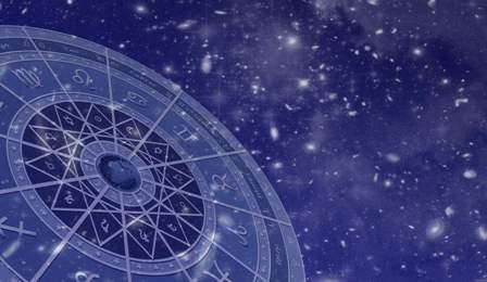 звезды (448x260, 19Kb)