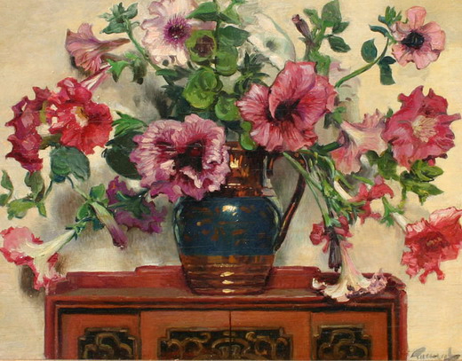 Still_Life_by_Frederick_Judd_Waugh_(1861_-_1940) (520x407, 254Kb)