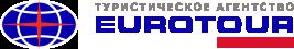 logo (267x45, 6Kb)