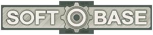 logo (300x70, 27Kb)