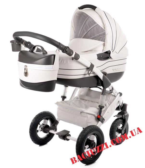 tako-baby (603x700, 239Kb)
