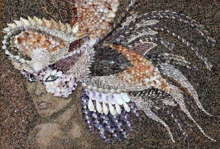 mozaikaizpeska-3 (700x474, 498Kb)