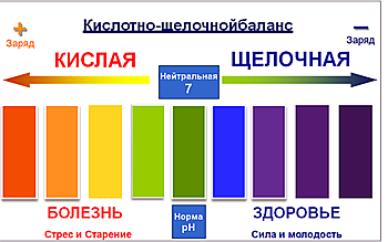5462122_2_oie_231793bzLm0rSY (350x219, 28Kb)