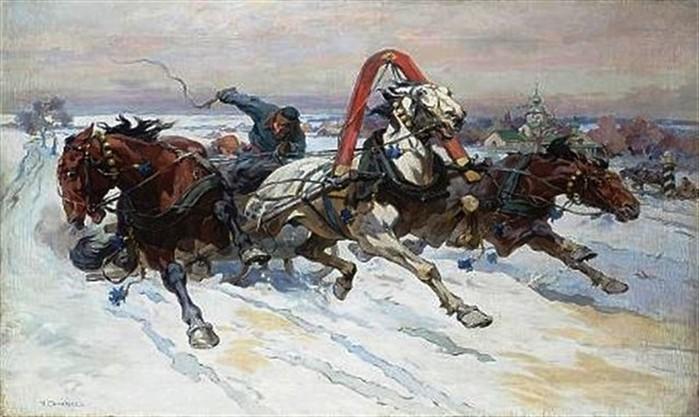 Скандальные и запретные продукты в истории России