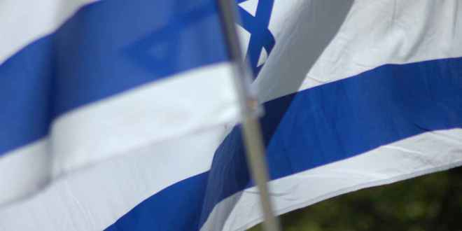 4638534_israel_day_parade_2007_flags_1_ (660x330, 9Kb)