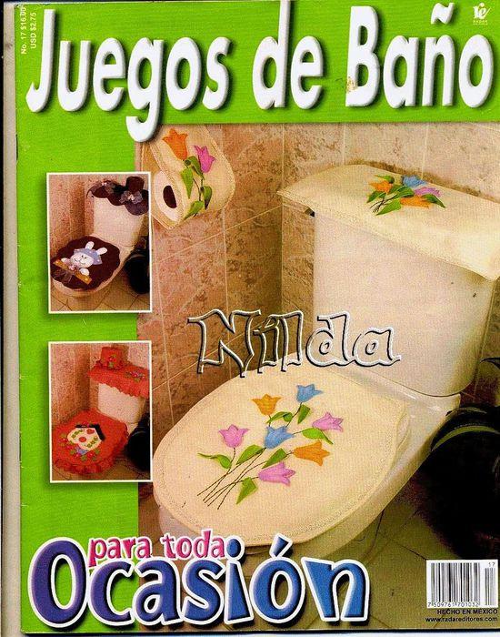 JUEGOS DE BA?O 17 -nilda (550x700, 102Kb)