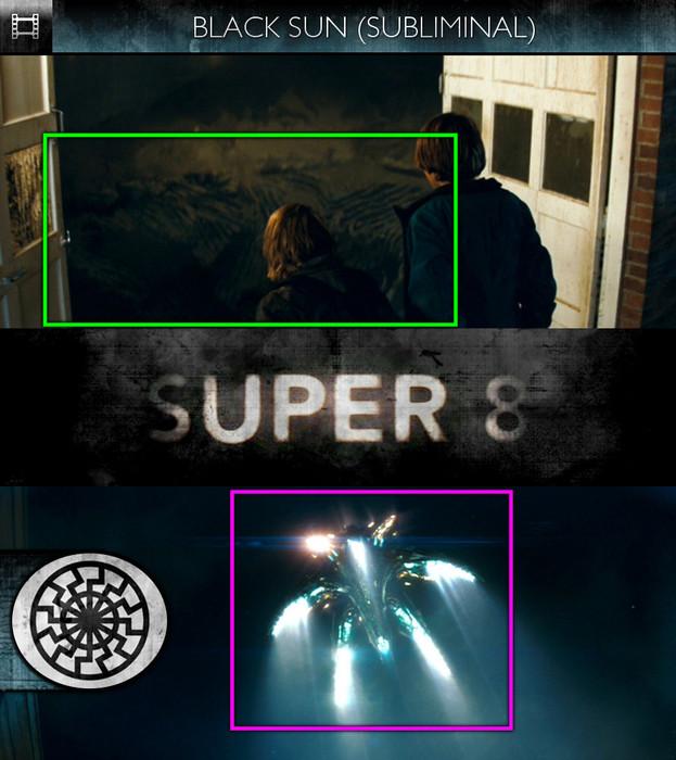 super-8-2011-black-sun-1 (623x700, 114Kb)