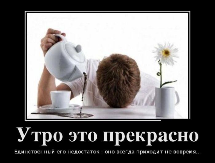 875697_demotivatory_08 (700x532, 36Kb)