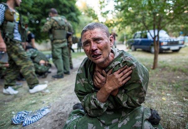 ...худ Украина на... !!!АП (604x417, 164Kb)