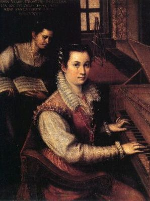 640px-Self-portrait_at_the_Clavichord_with_a_Servant_by_Lavinia_Fontana (298x400, 41Kb)
